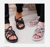 shoes,men flip flop,sandals,sandalias,fluffy flip flops