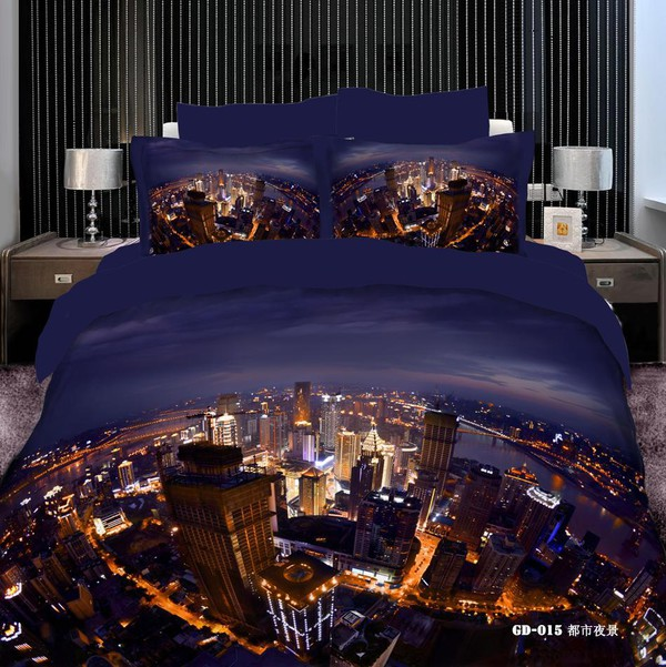blouse 3 d bedding sets bedding