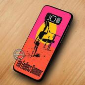 phone cover,movies,the endless summer,the endless summer movie,samsung galaxy cases,samsung galaxy s8 plus case,samsung galaxy s8 cases,samsung galaxy s7 edge case,samsung galaxy s7 cases,samsung galaxy s6 edge plus case,samsung galaxy s6 edge case,samsung galaxy s4,samsung galaxy s6 case,samsung galaxy s5 case,samsung galaxy note case,samsung galaxy note 8,samsung galaxy note 8 case,samsung galaxy note 5,samsung galaxy note 5 case,samsung galaxy note 4,samsung galaxy note 3