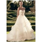 dress,custom timberlands,formal dress,julian casablancas,bridesmaid,wedding dress