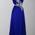 High Slit Sexy One Should Cut Out Evening Dresses KSP290 [KSP290] - £99.00 : Cheap Prom Dresses Uk, Bridesmaid Dresses, 2014 Prom & Evening Dresses, Look for cheap elegant prom dresses 2014, cocktail gowns, or dresses for special occasions? kissprom.co.uk offers various bridesmaid dresses, evening dress, free shipping to UK etc.