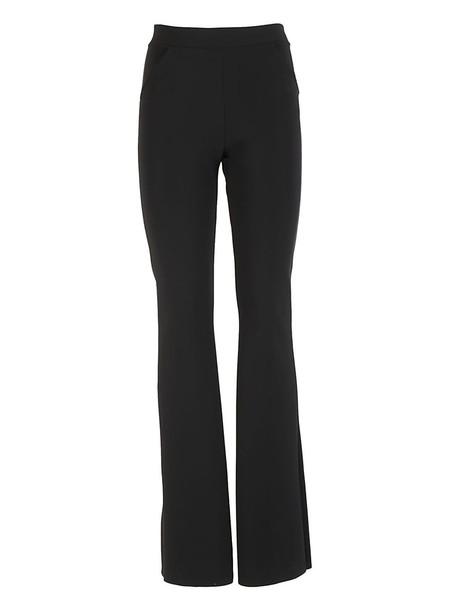 Chiara Boni black pants