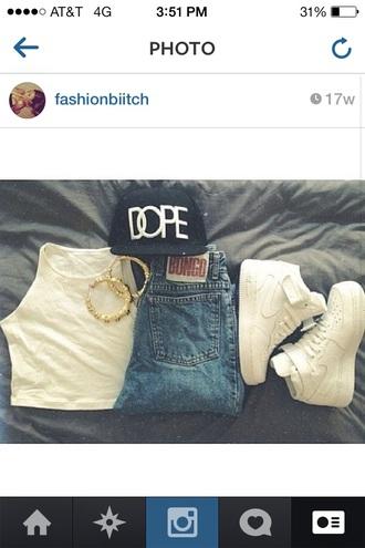 pants tumblr instagram bongo vintage clothes blouse