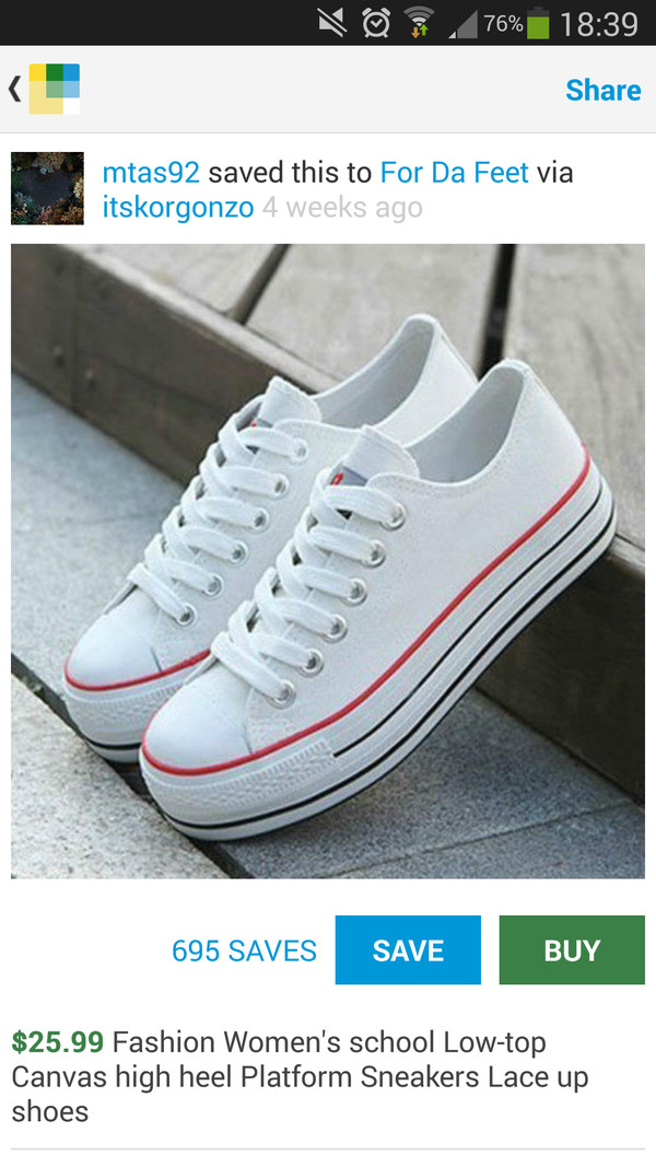 shoes platform sneakers platform shoes sneakers white sneakers