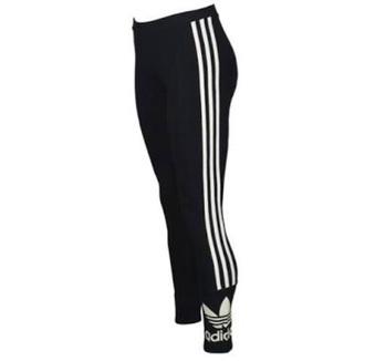 tights adidas originals