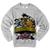Dragonball Sweatshirt - mycovercase.com