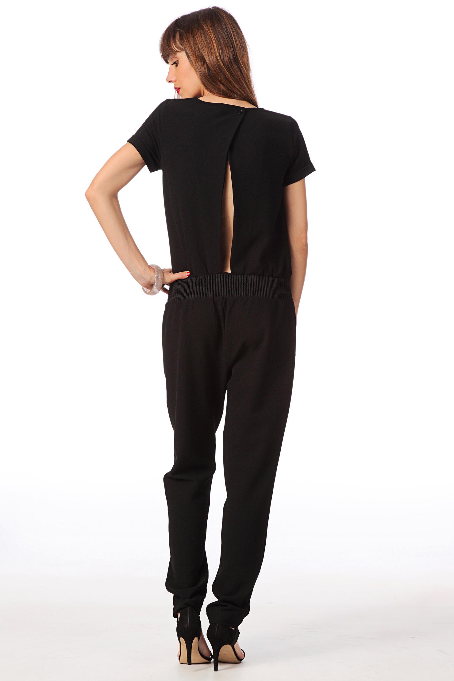 Combinaison pantalon Seventy