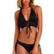 Little black bikini archives - resort runway
