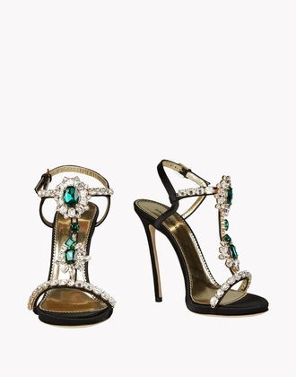 shoes dsquared2 sandals heeledsandals high heels pumps dsquared