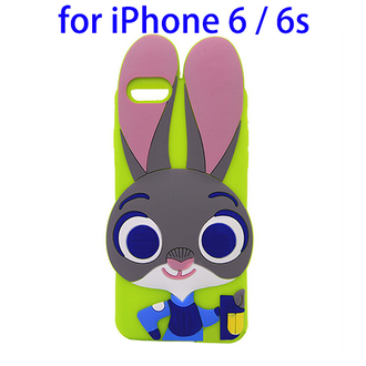 phone cover iphone case iphone cover