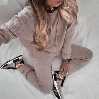 shoes nike adidas adidas shoes adidas originals adidas nude pink nike shoes