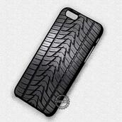 phone cover,car tire,accessories,iphone cover,iphone case,iphone,iphone 4 case,iphone 4s,iphone 5 case,iphone 5s,iphone 5c,iphone 6 case,iphone 6 plus,iphone 6s case,iphone 6s plus cases,iphone 7 plus case,iphone 7 case
