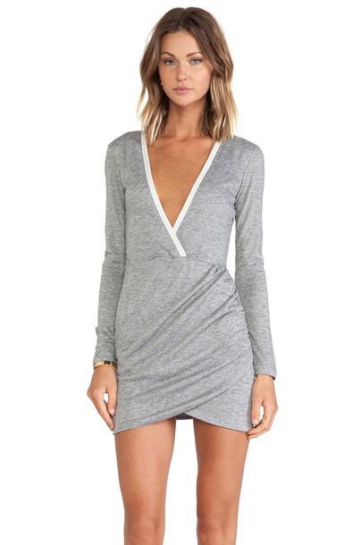 Assali dress