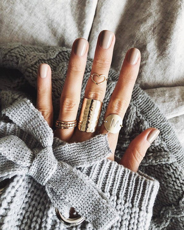jewels tumblr jewelry gold jewelry ring knuckle ring gold ring