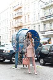 andy sparkles,blogger,dress,bag,jewels,jacket,shoes