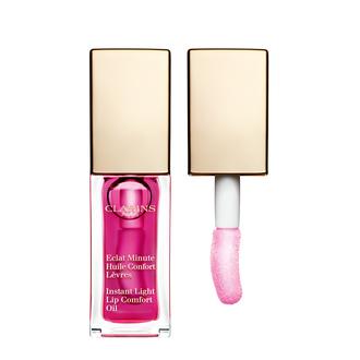 make-up lipstick lip gloss clarins