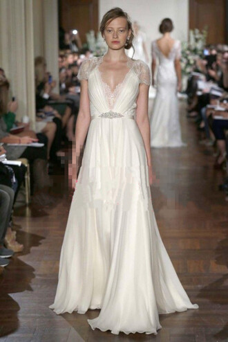 evening dress wedding dress lace wedding dresses