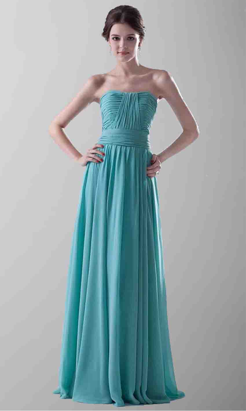 Special Pleated Wide Waist Cummerburd Prom Dresses KSP227 [KSP227] - £87.00 : Cheap Prom Dresses Uk, Bridesmaid Dresses, 2014 Prom & Evening Dresses, Look for cheap elegant prom dresses 2014, cocktail gowns, or dresses for special occasions? kissprom.co.uk offers various bridesmaid dresses, evening dress, free shipping to UK etc.