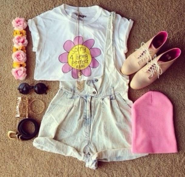 blouse forever 21