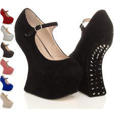 Guess shoes ladies