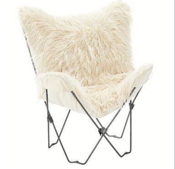 home accessory hipster boho bohemian style outfit summer chair white room accessoires indie asos