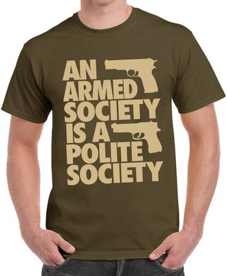 t-shirt graphic tee printed t-shirt funny t-shirt cool shirts