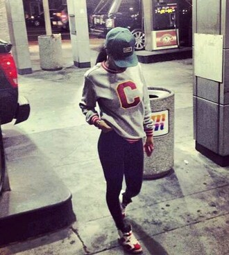 shirt teyana taylor black girls killin it