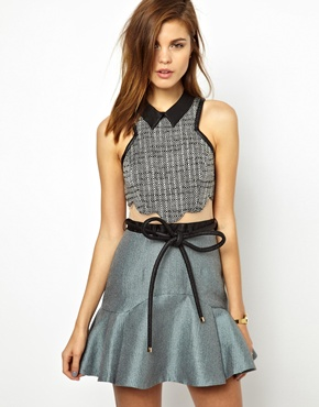 Three Floor | Shop Three Floor for dresses, tops, knitwear, skirts & trousers | ASOS