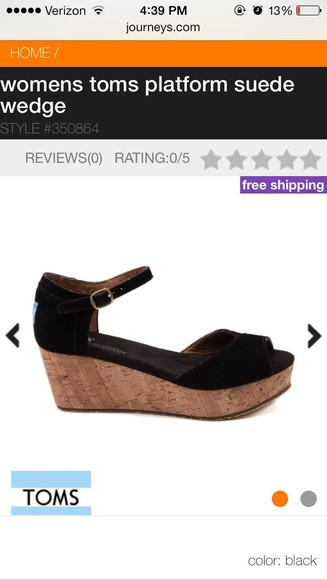 shoes wedges shoes black wedges