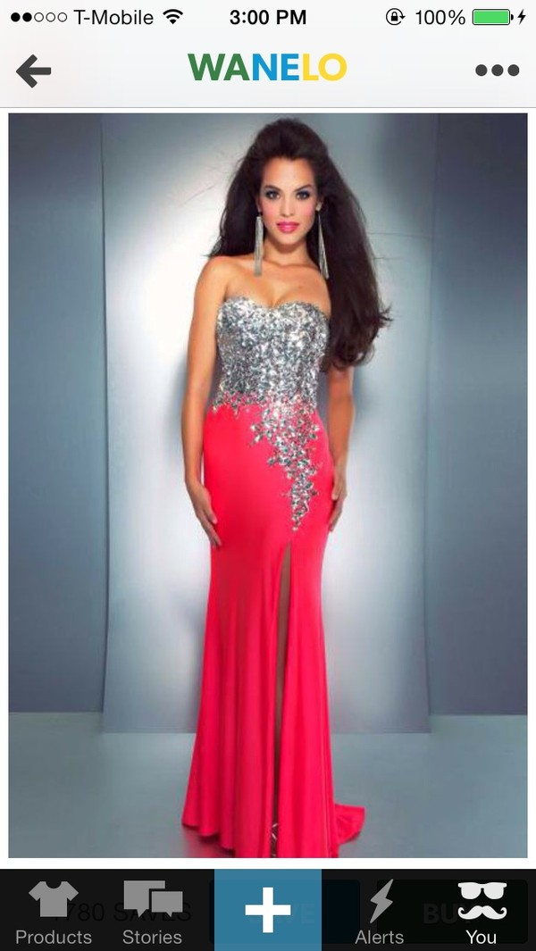 skirt prom dress dress