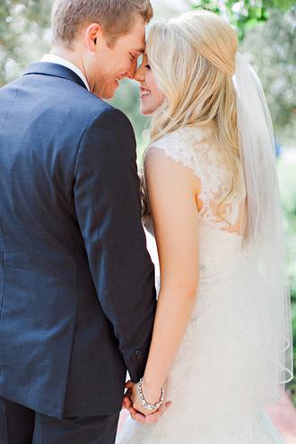 blogger jacket ruffled blog wedding dress mens suit wedding clothes