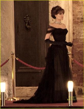 prom dress dress ball gown dress ball