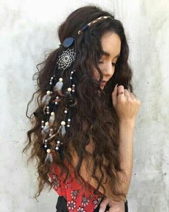hair accessory vanessa hudgens