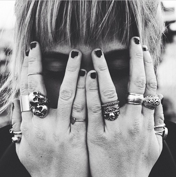 jewels ring ring silver