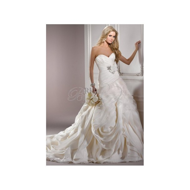 dress prom dress a line prom gowns wedding dress