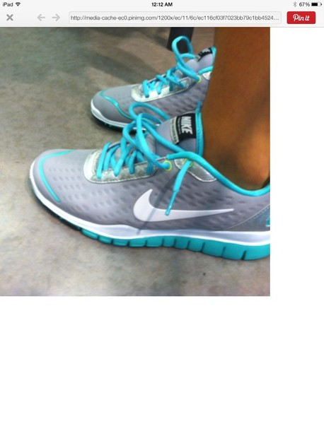 New Teal Womens Nike Air MaxThe Nike Air Max Shoes From Finish Line You Can See Womens Teal Nike Air Max Nike Air Max Ultra Essential, Black Black Light Retro Artisan Teal Nike Womens Air Max The Inside Swoosh Is Not Accented