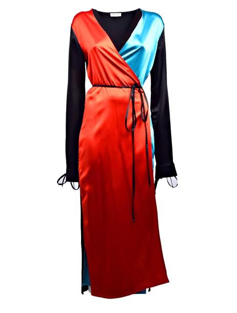 Attico dress classic