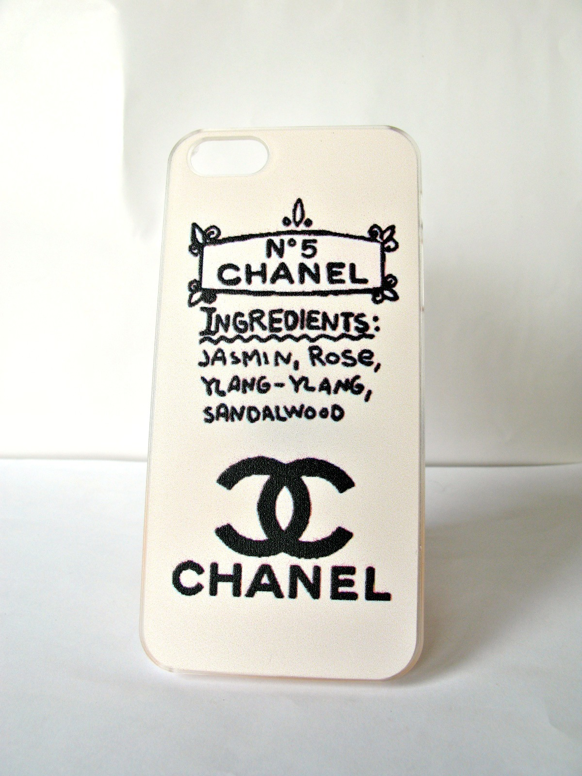 Coco Chanel Phone Cover Chanel Cell Phone Cases Chanel