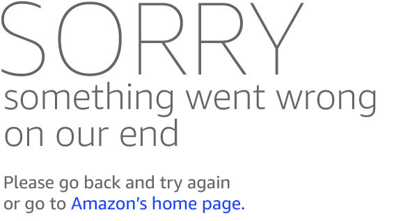 Sorry! Something went wrong!