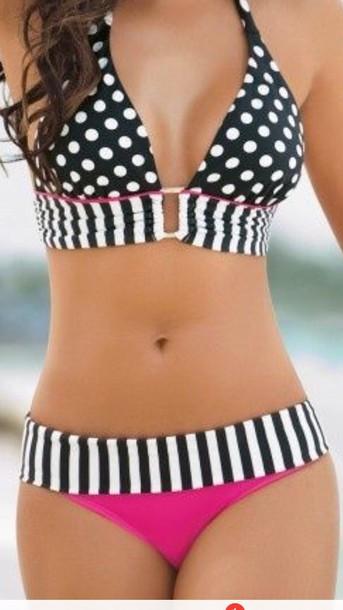 swimwear swimwear swimwear
