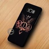 phone cover,movies,all fandom logo,multifandom,harry potter,harry potter and the deathly hallows,percy jackson,divergent,the hunger games,the mortal instruments,samsung galaxy cases,samsung galaxy s8 cases,samsung galaxy s8 plus case,samsung galaxy s7 edge case,samsung galaxy s7 cases,samsung galaxy s6 edge plus case,samsung galaxy s6 edge case,samsung galaxy s6 case,samsung galaxy s5 case,samsung galaxy s4,samsung galaxy note case,samsung galaxy note 8,samsung galaxy note 8 case,samsung galaxy note 5,samsung galaxy note 5 case,samsung galaxy note 4,samsung galaxy note 3