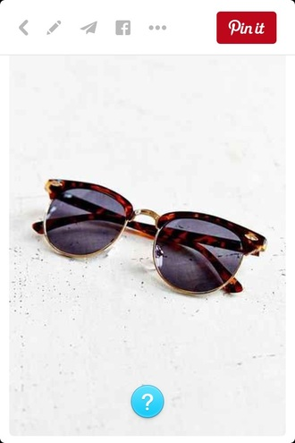sunglasses trendy fashion