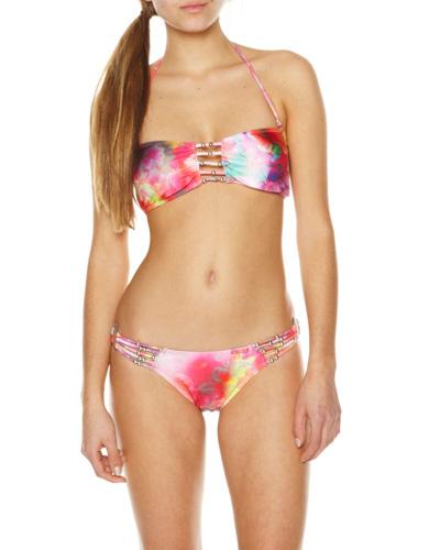 Billabong amaze me bikini