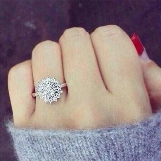 jewels diamonds rings and tings jewlery wedding ring
