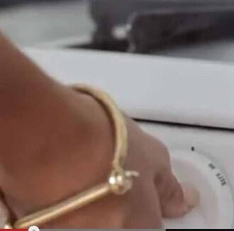jewels bracelets bangle