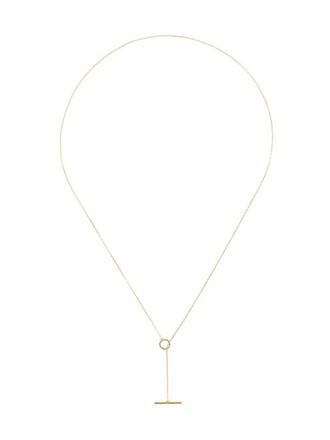 metallic women necklace diamond necklace jewels