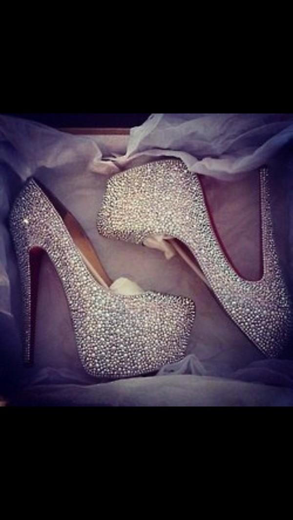 shoes heels high heels pumps
