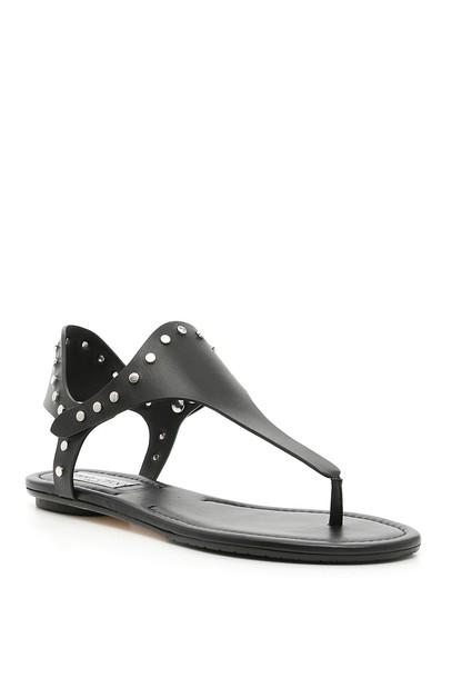 Jimmy Choo sandals shoes