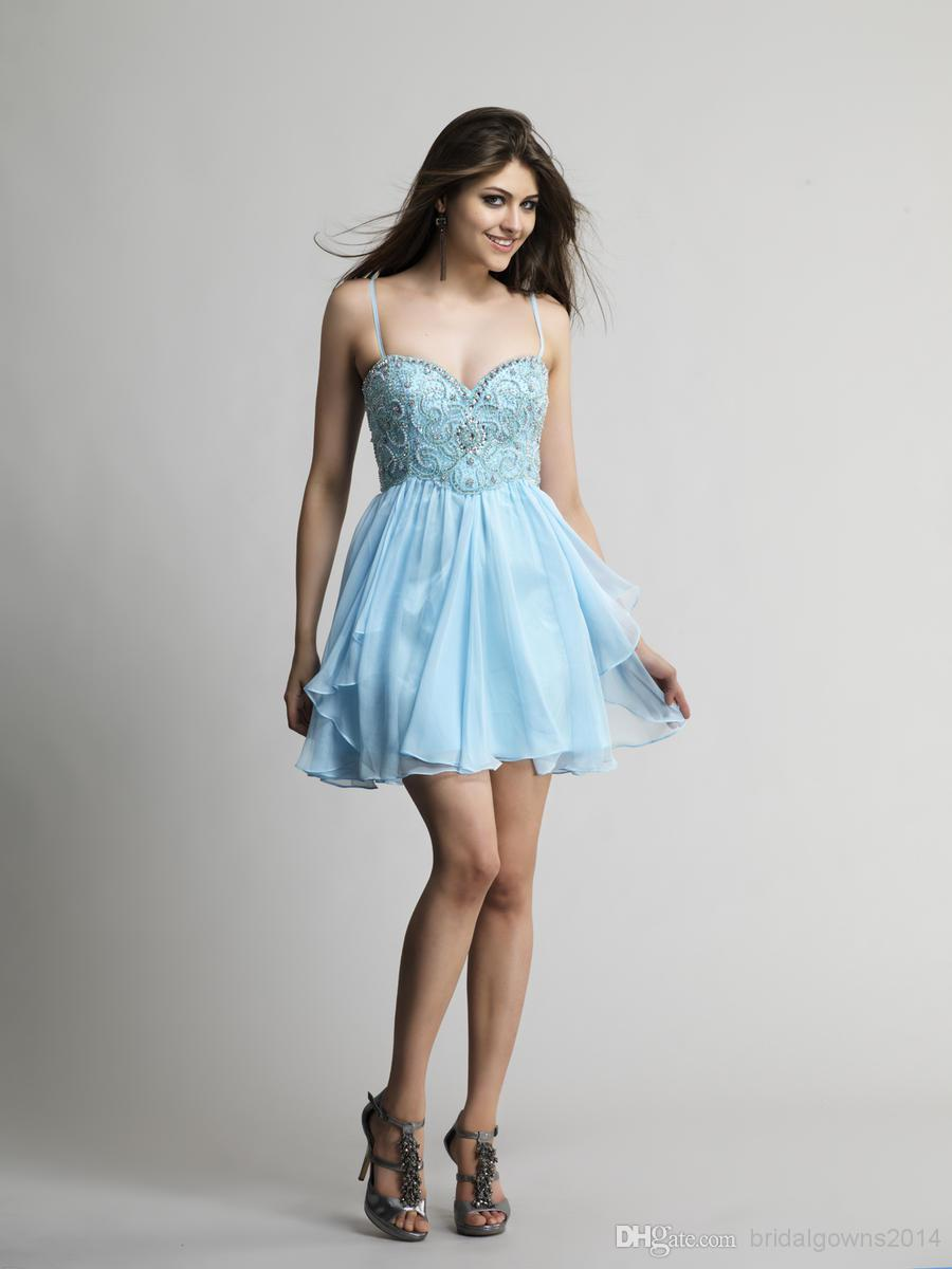 Wholesale party dresses buy elegant modern custom handmade sexy