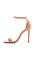 Schutz cadey lee sandals